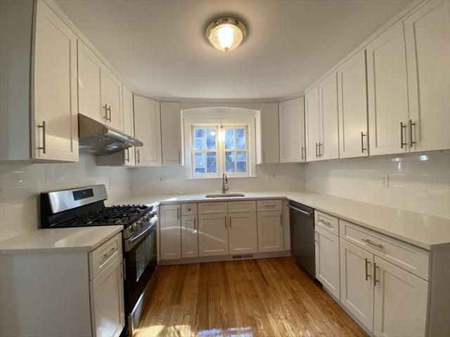 406 Broadway, Cambridge, MA, 02139, Harvard Square Home For Sale