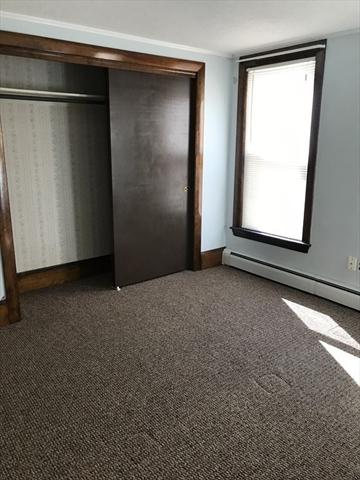 72 Wyoming Avenue Malden MA 02148
