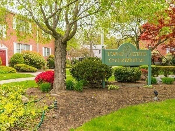 34 Lake Shore Terrace Boston MA 02135