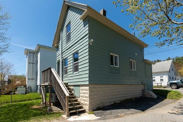 194 Union Street Gardner MA 01440