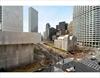 530 Atlantic Avenue 309 Boston MA 02210 | MLS 72816405