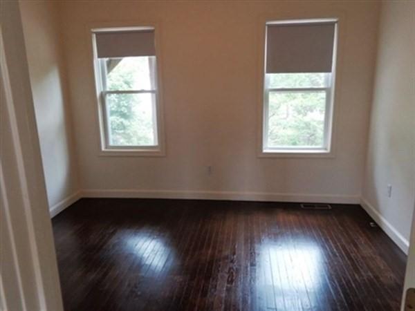 609 Newport Avenue Attleboro MA 02703