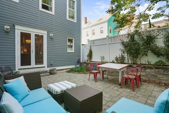 9 Albion Place Boston MA 02129
