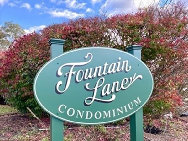 54 Fountain Lane Weymouth MA 02190
