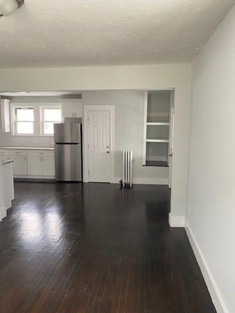 135 Daniels Street Malden MA 02148
