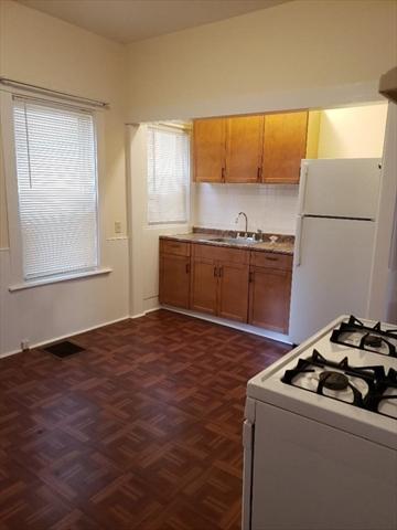 28 Marie Avenue Everett MA 02149