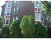 122 Berkshire Street 3(2B) Cambridge MA 02141 | MLS 72816464