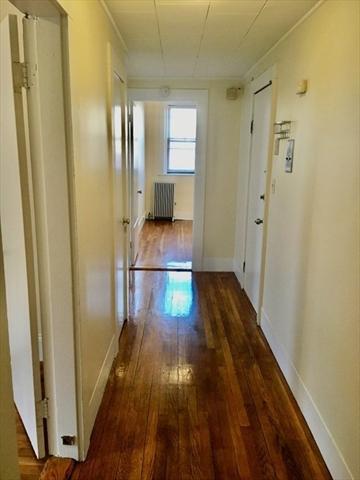 11 Gorham Street Boston MA 02134