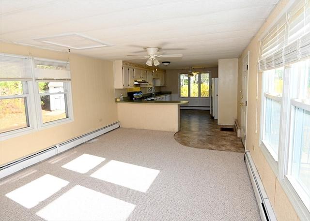 37 Longboat Road Wareham MA 02576