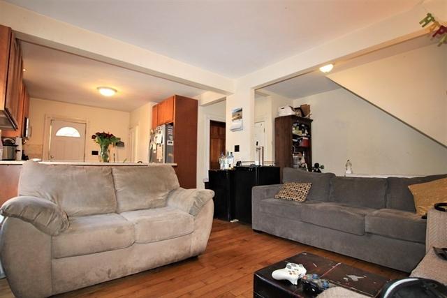 9 Pratt Street Boston MA 02134