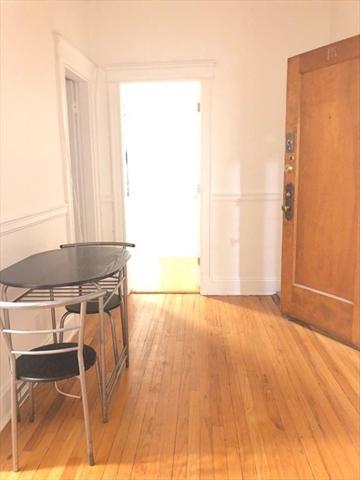 69 Quint Avenue Boston MA 02134