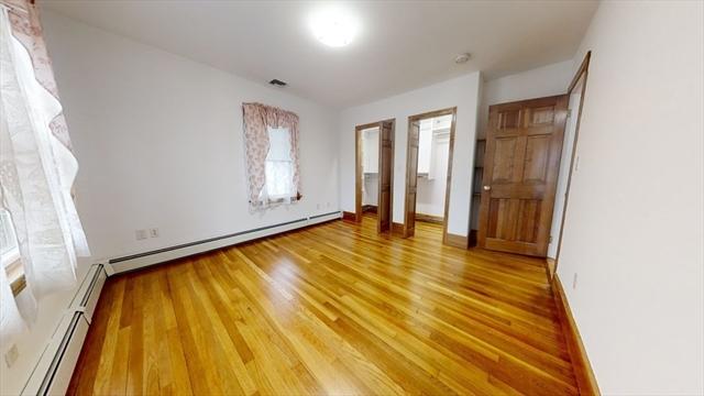 78 Turner Street Boston MA 02135