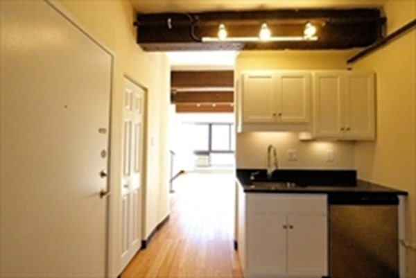 12 Stoneholm Street Boston MA 02115