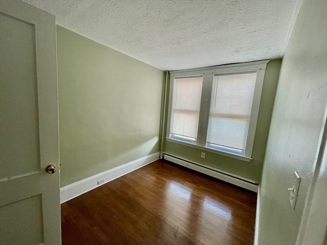 1730 Commonwealth Avenue Boston MA 02135