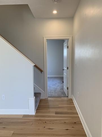 303 Sprucewood Lane Clinton MA 01510