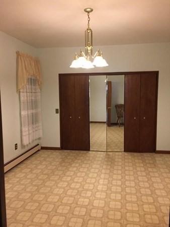 9 Stillman Street Boston MA 02113