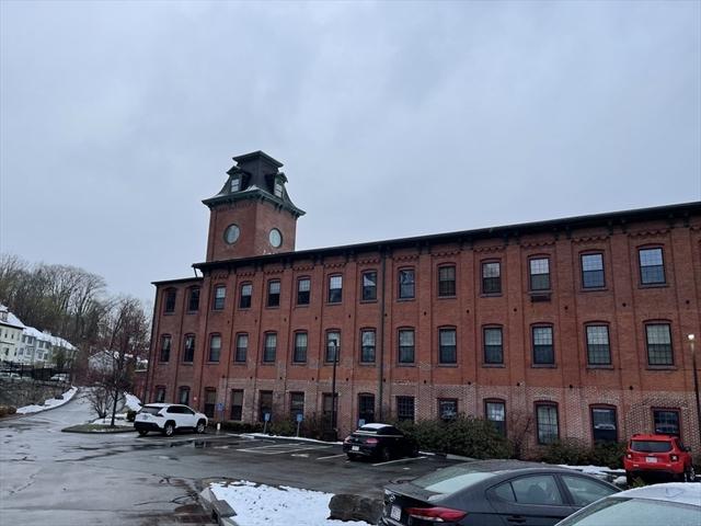 1511 Main Street Worcester MA 01603