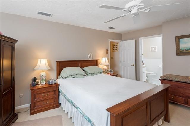 500 Willard Street Quincy MA 02169