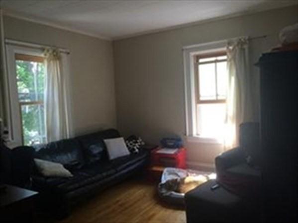 16 Jerome Street Medford MA 02155