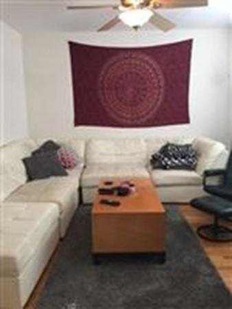 652 Dorchester Avenue Boston MA 02127