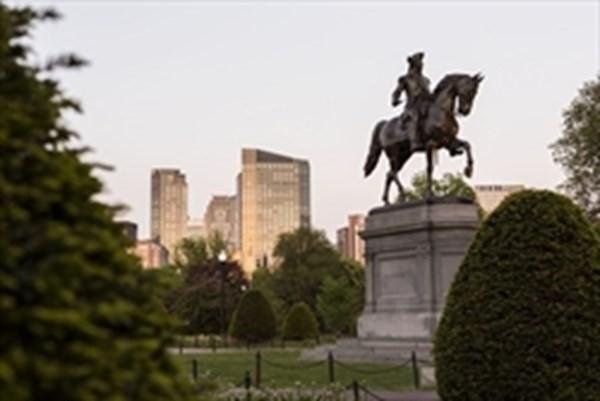1 Avery Boston MA 02111