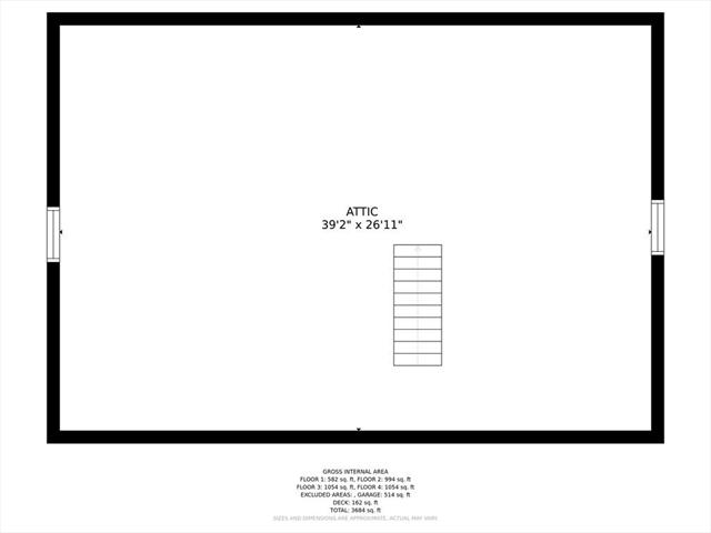 157 Mountain Laurel Lane Abington MA 02351
