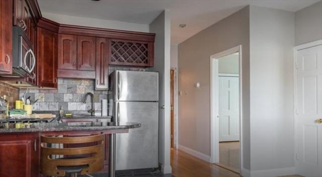 139 Dorchester Street Boston MA 02127