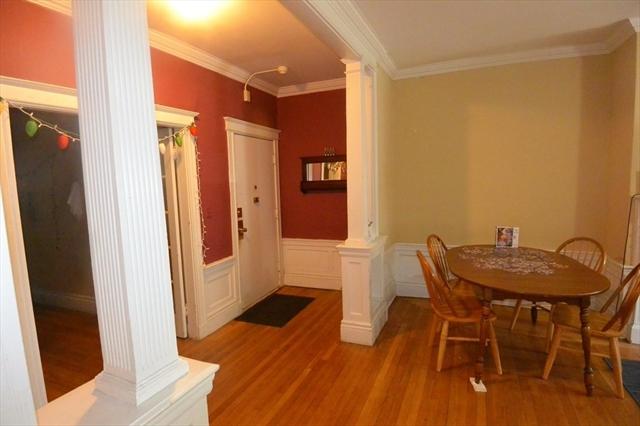 1653 Commonwealth Boston MA 02135