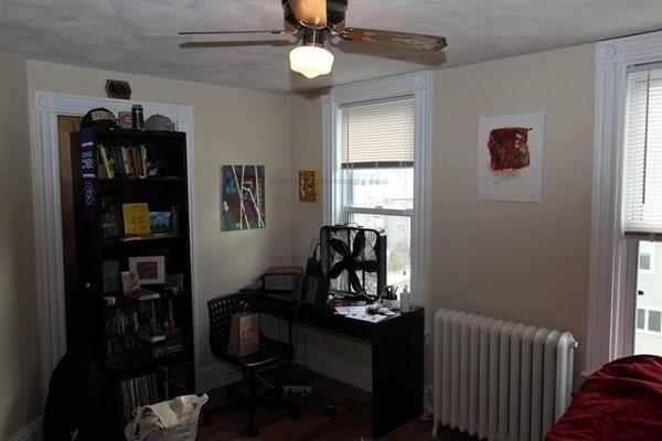 51 Aldie Street Boston MA 02134