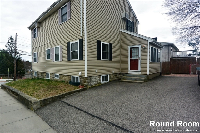 56 Westminster Avenue Watertown MA 02472