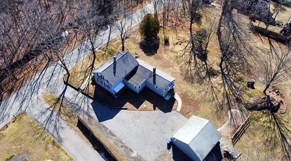 64 Cumberland Avenue Attleboro MA 02703