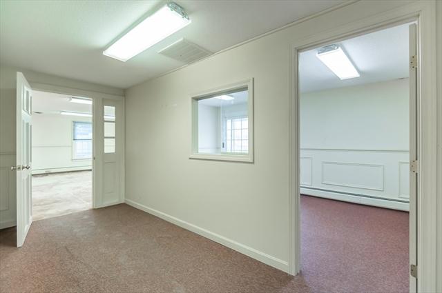 47 Chelmsford Street Chelmsford MA 01824