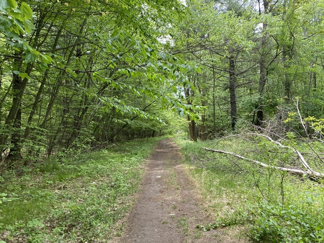 33 Campground Road Sterling MA 01564
