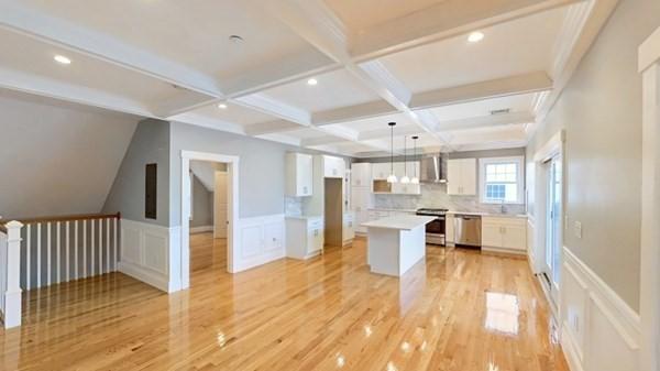 30 Centre Street Boston MA 02124