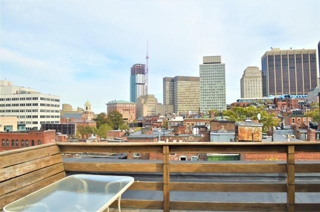 11 Phillips Boston MA 02114