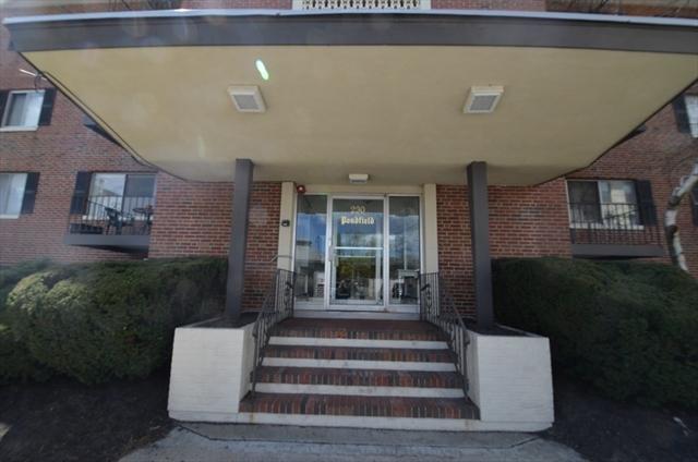 220 Essex Street Melrose MA 02176
