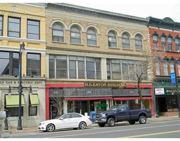 102 Elm Street Westfield MA 01085
