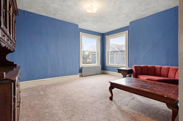 199 Burrill Street Swampscott MA 01907