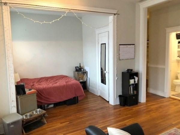 1568 Commonwealth Avenue Boston MA 02135