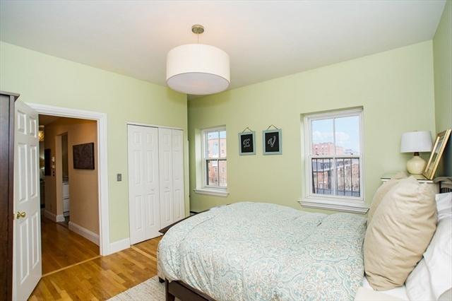 42 W Newton Street Boston MA 02118