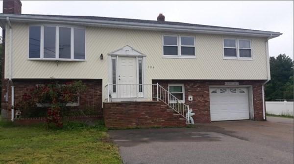 104 Winter Street Taunton MA 02780