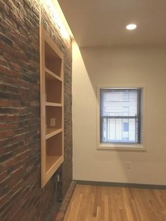 144 Bowdoin Street Boston MA 02108
