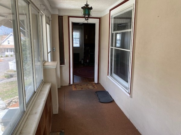 25 Arlington Street Melrose MA 02176