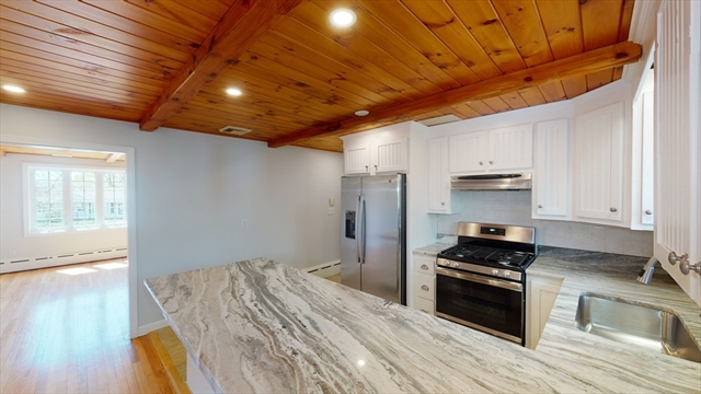 90 Sullivan Avenue Somerset MA 02725