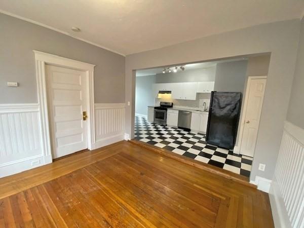 510 Talbot Avenue Boston MA 02124
