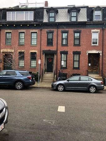 596 East 6TH Boston MA 02127