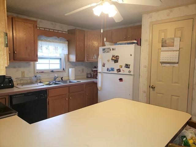 10 Virginia Avenue Marlborough MA 01752
