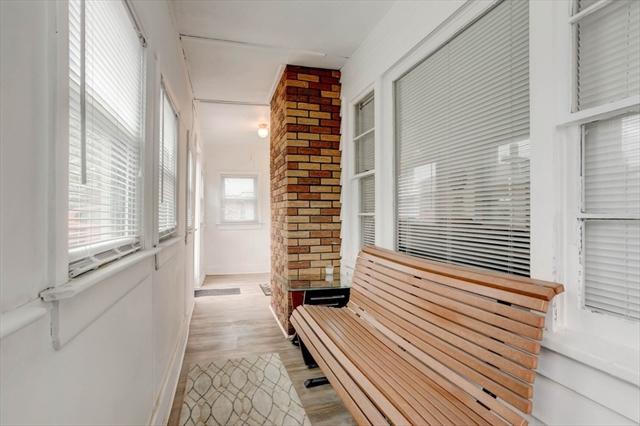 10 Cyrus Street Wakefield MA 01880