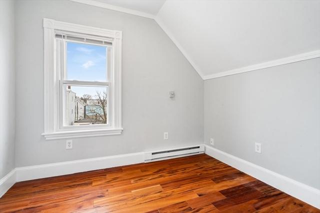 647 Bennington Street Boston MA 02128