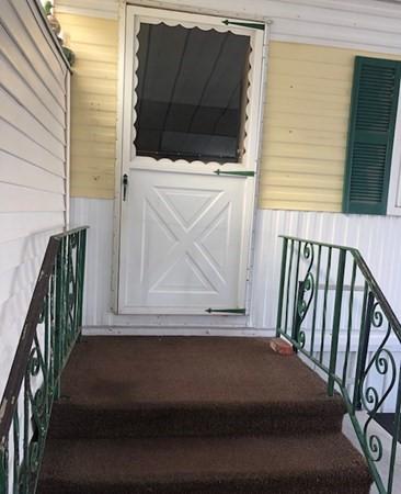 19 Teresa Drive Hudson MA 01749